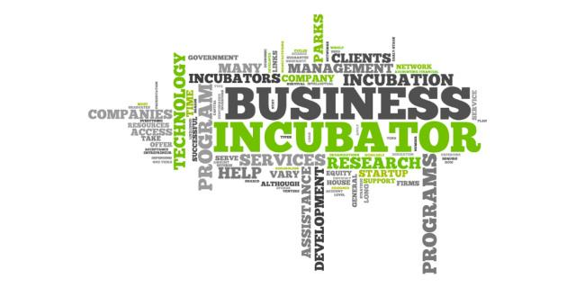 businessincubator
